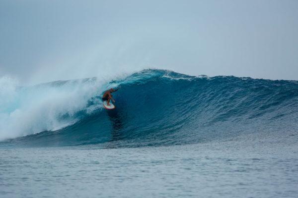 Togat Nusa Surf Retreat-36