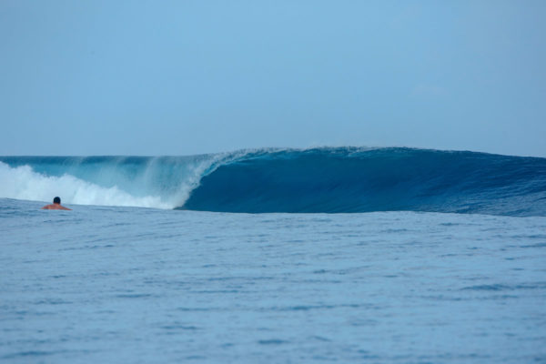 Togat Nusa Surf Retreat-9