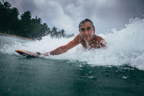 Togat Nusa Surf Retreat10