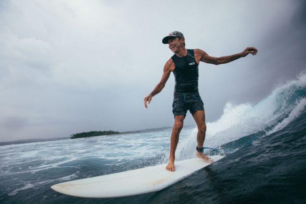 Togat Nusa Surf Retreat16