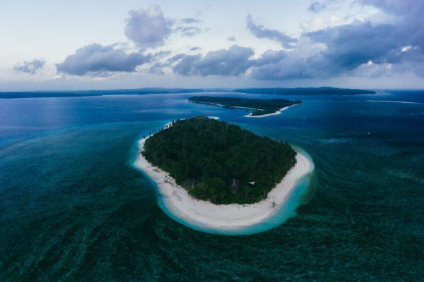 Togat Nusa Surf Retreat23
