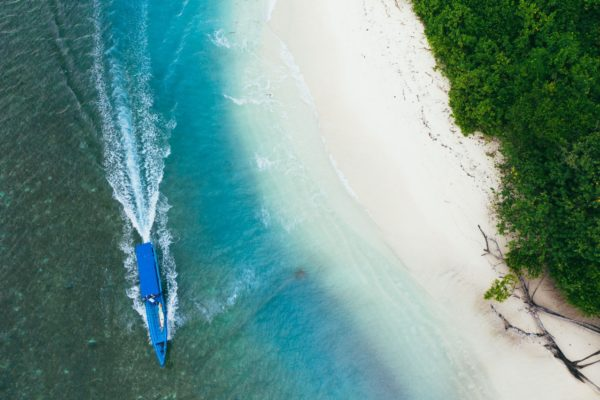 Togat Nusa Surf Retreat25