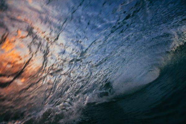 Togat Nusa Surf Retreat5