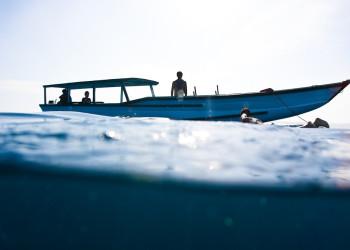 Togat Boats