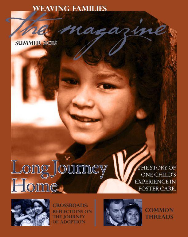 weaving-families-magazine