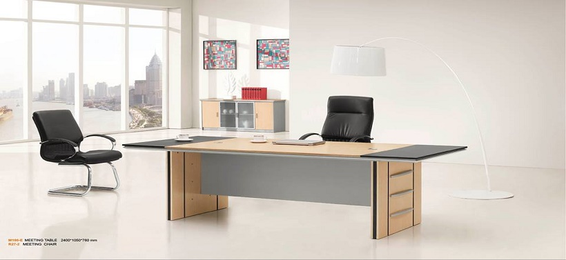 Q Furniture Bahrain