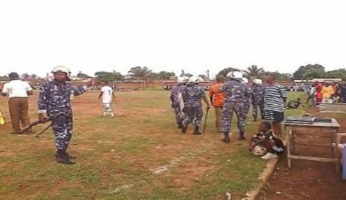 stade_koroki_violence