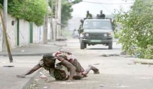 massacre_2005_515