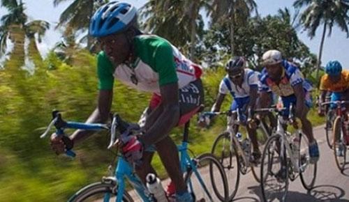 cyclisme_500