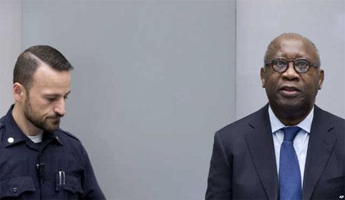 gbagbo_cpi500