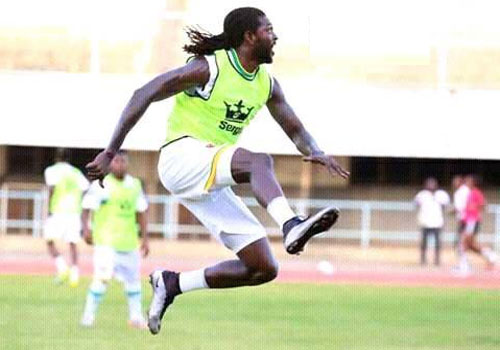 adebayor_eperviers_500x290
