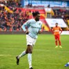 Week end de nos internationaux : Adebayor buteur ; revivez les performances des togolais