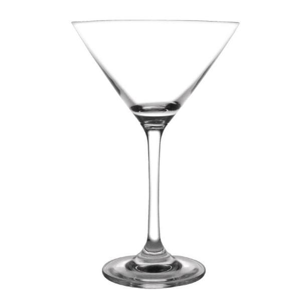 Martiniglas togoodtobefood cocktails