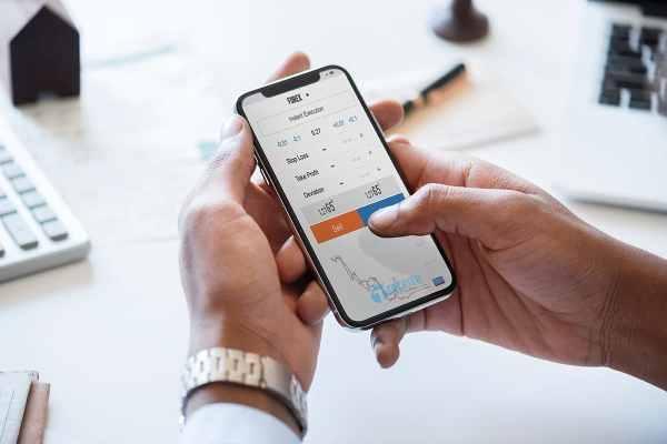 Giao dịch Forex: Hậu quả của việc liên tục cắt lỗ khi tỷ giá chưa chạm Stop Loss