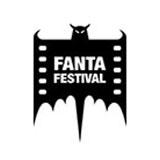 FantaFestival di Roma