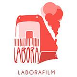 LaboraFilm