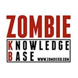 Zombie KB