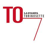 Torinosette