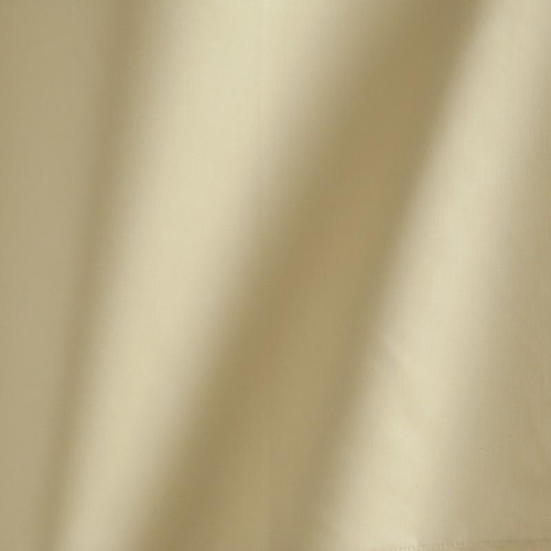 tissus grande largeur chintz