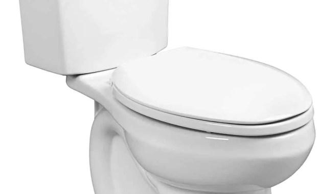 American Standard Optum VorMax Toilet Review 2019- Toiletable