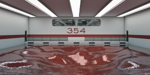 scp_354_test_sample_containment_room_by_600v-d61pwx1