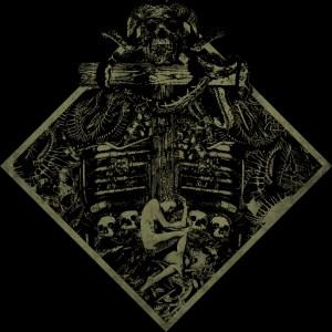 Doom Cover (Small)