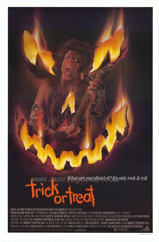Trick_or_Treat_(1986_film)_Poster