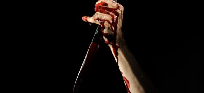 bro_knife
