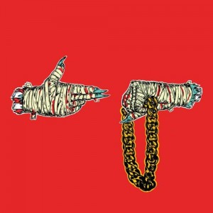 run-the-jewels-rtj2-cover