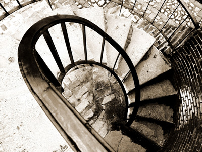 step_down