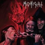 Midnight No Mercy for Mayhem
