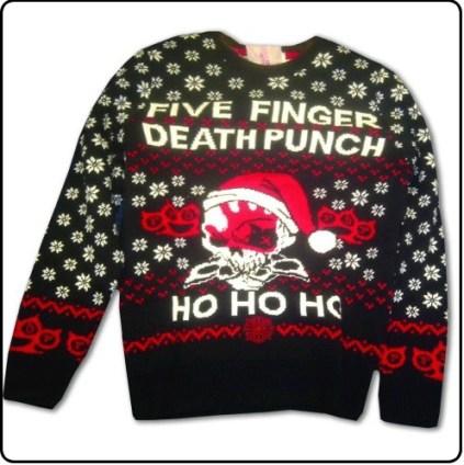 ffdpsweaterstains