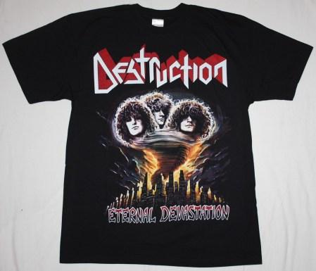 destructionshirtstains