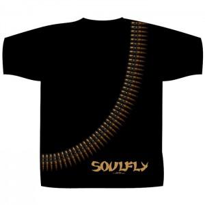 soulflyshirtstains