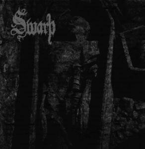 swarth