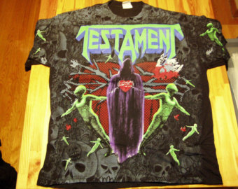 testamentshirtstains2