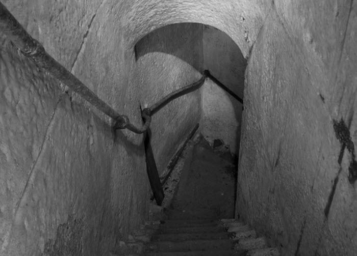 church_stairs