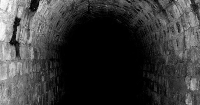 church_tunnel