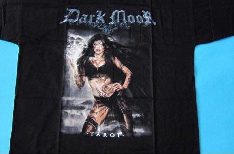 darkmoorshirtstains