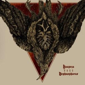 dephosphooja