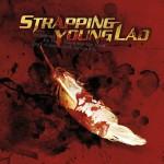 strapping-young-lad-4e3c68357eb0e