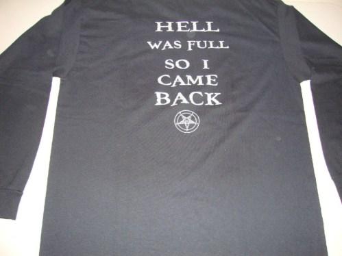 CradleofFilthshirtstainsback
