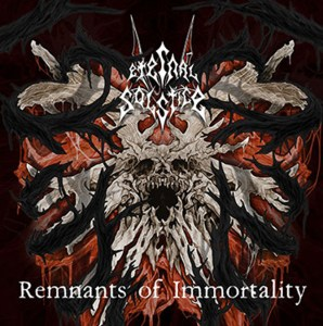 Eternal-Solstice-Remnants-of-Immortality-cover