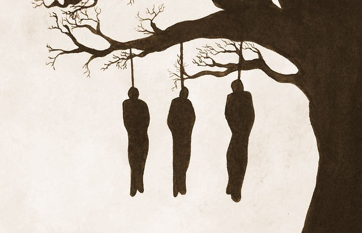 Hangmen-resized