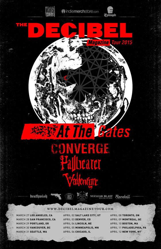 dB_tour2015_admat_dates