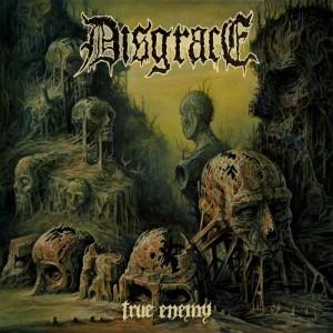 disgrace_true_enemy