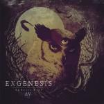 exgenesisaphoticveil