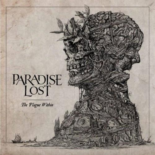 paradiselosttheplague