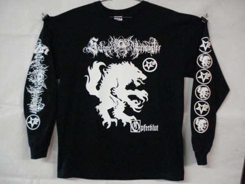 satanicwarmastershirtstains