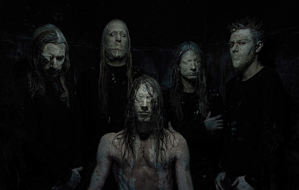 Alkaloid_Band_The_Malkuth_Grimoire (1)